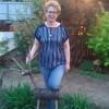Ирина, Россия, Волгоград, 49 лет, 1 ребенок. Хочу найти Свободного, серьезного для отношений, добропорядочного.