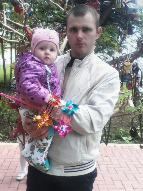 Новоалександровске знакомства края в ставропольского