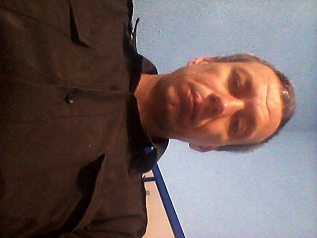 Дмитрий, Украина, Днепродзержинск, 36 лет