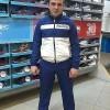 николай, Россия, Курск, 31 год. Знакомство с мужчиной из Курска