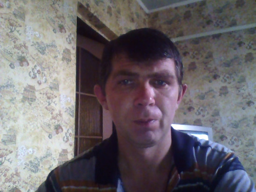 дима титок, Беларусь, Брест, 40 лет