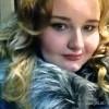 Эмилия, Россия, Рязань, 25 лет. Хочу познакомиться с приличным мужчиной для серьёзных отношений, для брака и семьи! Наличие детей ил