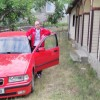 Анатолие, Молдавия, Бельцы, 42 года. Познакомится с женщиной
