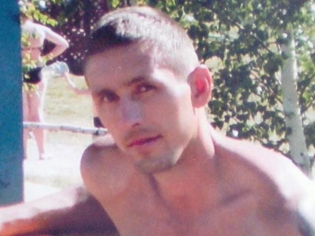 Сергей, Россия, Нижний Новгород, 34 года. Знакомство без регистрации