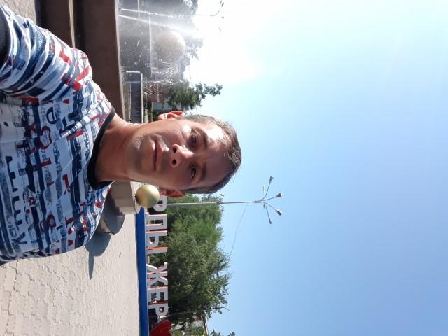 Александр, Казахстан, Караганда, 30 лет