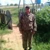 Алексей, Россия, Люберцы, 41 год, 4 ребенка. Познакомиться с отцом-одиночкой из Люберец