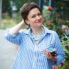 Ольга, Россия, Брянск, 40 лет, 2 ребенка. Хочу найти Ищу состоявшегося мужчину, активного, веселого, романтичного и ответственного. Буду его любить и рад