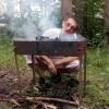 Саша, Россия, Новосибирск, 32 года. Познакомиться без регистрации.