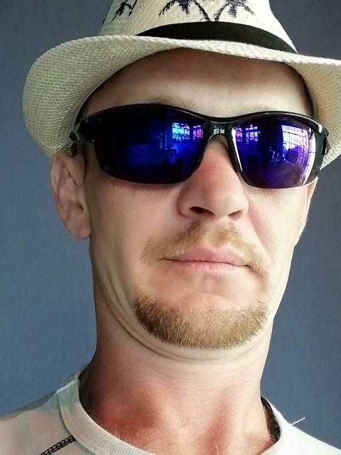 Эдуард, Беларусь, Волковыск, 34 года