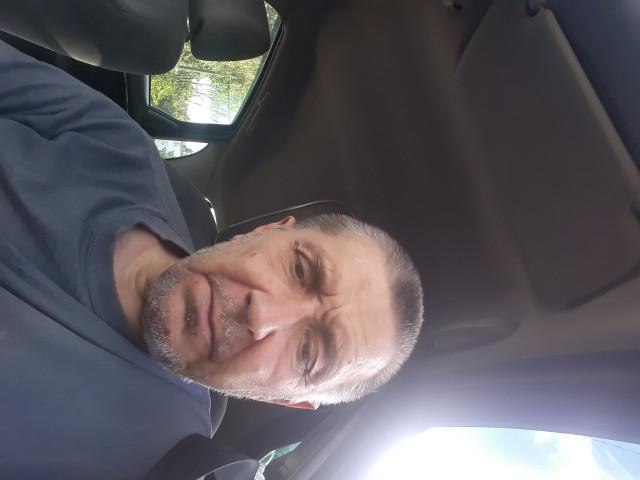 Юрий, Россия, Ногинск, 54 года