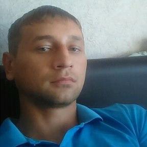 Дмитрий  Сканцев, Россия, Калуга, 29 лет