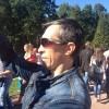 Андрей, Россия, Томск, 41 год, 1 ребенок. Хочу найти Понятливую и любищаю.