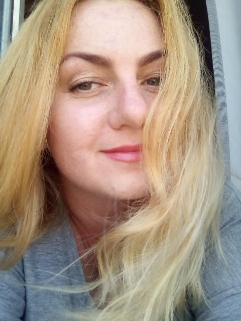Марина Бажанова, Россия, Мытищи, 39 лет, 1 ребенок. Хочу найти Хочу встретить человечного, с добрым сердцем, открытой душой мужчину. Который не бросает слова понап