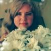 Катя, Россия, Старый Крым, 36 лет, 1 ребенок. Знакомство с женщиной из Старого Крым