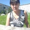 Фаина, Россия, Ревда, 44 года, 1 ребенок. Расскажу кому интересно