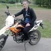 Юрик Порозов, Россия, Лысьва, 36 лет. Хочу познакомиться с женщиной