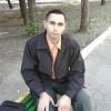 Serj Badan, Молдавия, Оргеев. Фотография 798181
