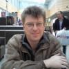 Михаил, Россия, Санкт-Петербург, 44 года, 1 ребенок. Сайт отцов-одиночек GdePapa.Ru