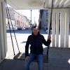 Сергей, Россия, Одинцово, 41 год, 1 ребенок.