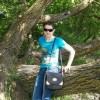 Алла, Беларусь, Минск, 31 год. Сайт одиноких матерей GdePapa.Ru