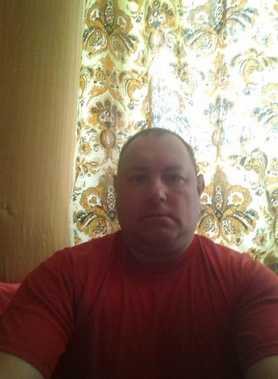 Юрий Котыхов, Россия, Юхнов, 45 лет