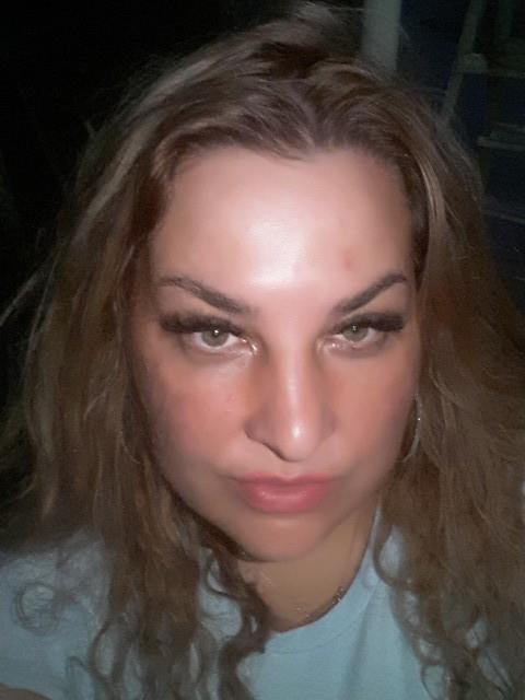 Наташа, Россия, Симферополь, 35 лет, 1 ребенок. Сайт знакомств одиноких матерей GdePapa.Ru