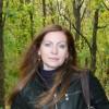 Елена, Россия, Ульяновск, 35 лет, 1 ребенок. сайт www.gdepapa.ru