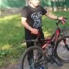 Михаил, Россия, Санкт-Петербург, 33 года. Хочу найти Домашнюю, хозяйственную, любящую. дети не будут помехой.