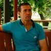 юрий, Россия, Москва, 53 года, 1 ребенок. Хочу найти Адекватного...