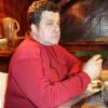 Андрей Морозов, Россия, Москва, 58 лет, 1 ребенок. Познакомлюсь для серьезных отношений и создания семьи.