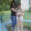 Марина, Россия, Смоленск, 35 лет, 2 ребенка. Сайт одиноких мам и пап ГдеПапа.Ру