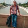 Валера, Россия, Москва, 51 год, 3 ребенка. Нормальный...  ну это  так я думаю.   В общем, с какой стороны смотреть.