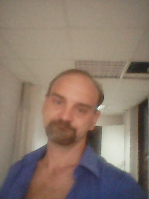 Алексей, Россия, Самара, 42 года, 2 ребенка. Хочу найти Доброю и с чистой душой
