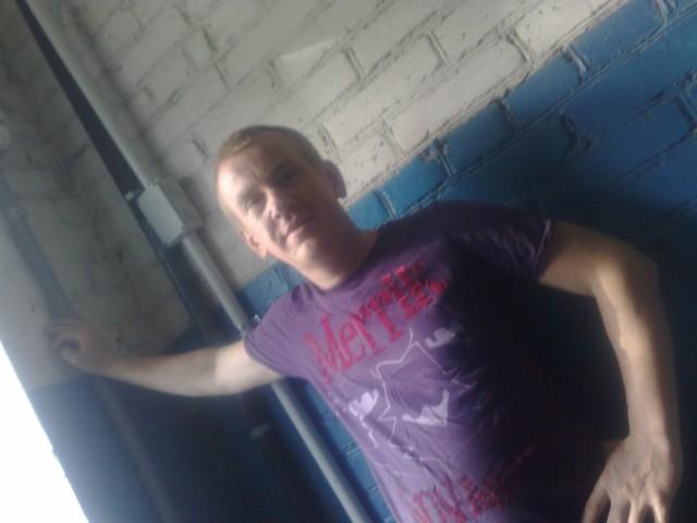 Рома Халин, Россия, Ростов-на-Дону, 38 лет, 1 ребенок. Хочу найти ОТВЕТСТВЕННОГО   НАДЁЖНОГО ..