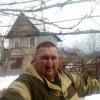 александр, Россия, Саратов, 45 лет, 2 ребенка. Хочу найти веселая умная без лишних тараканов в голове заботливая желательно без вредных привычек неумеющую при