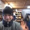 Сергей, Россия, Москва, 46 лет. Хочу найти Любищаю