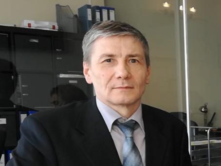 Иван Иванов, Россия, московская область, 53 года, 1 ребенок. Ищу жену в детородном возрасте для рождения ребёнка, воспитания на основе устойчивого мировоззрения.