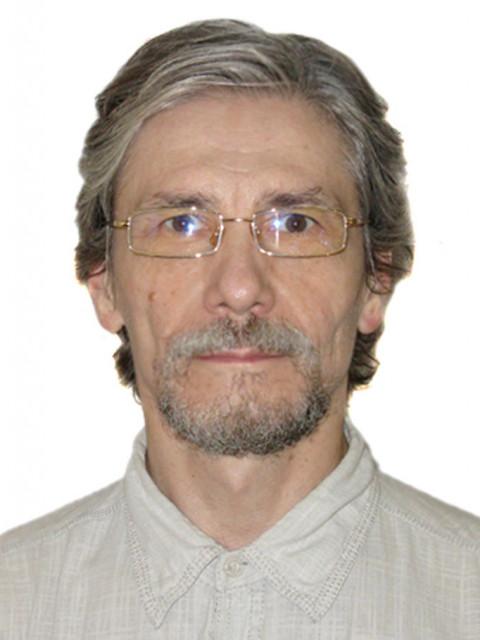 Иван Иванов, Россия, московская область, 54 года, 1 ребенок. Ищу жену в детородном возрасте для рождения ребёнка, воспитания на основе устойчивого мировоззрения.