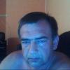 Виктор, Украина, Харьков, 46 лет. все при встречи или знакомстве