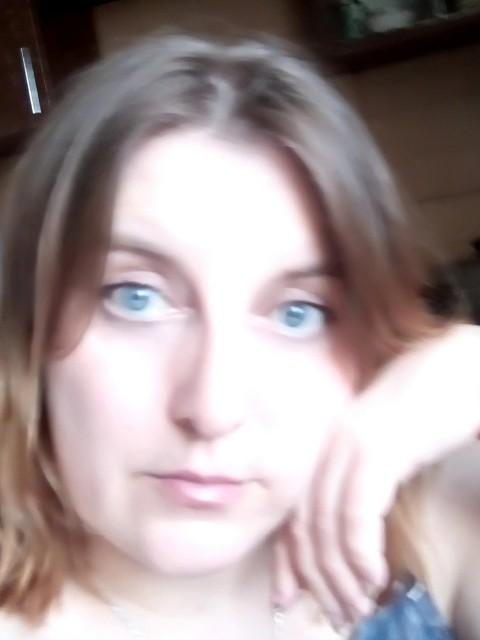 Оля, Россия, Нововоронеж, 41 год
