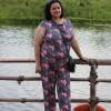 Оксана, Россия, Москва, 36 лет, 1 ребенок. Познакомиться с матерью-одиночкой из Москвы