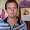 Павел, Россия, Москва, 28 лет. Мне 28 лет.закончил мгту, работаю консультантом.