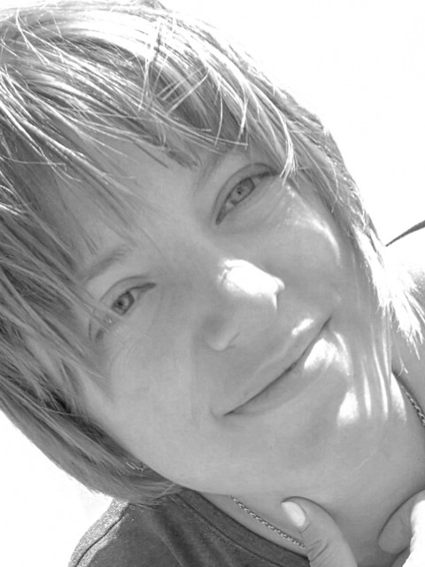 Ольга, Россия, Люберцы, 32 года