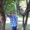 Александр, Россия, Санкт-Петербург, 37 лет, 1 ребенок. Познакомлюсь для серьезных отношений и создания семьи.