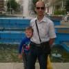 денис, Россия, Саратов, 37 лет, 1 ребенок. Он ищет её: Ищу девушку из саратова 30-35 лет для серьёзных отношений. любящая детей которая будет хорошей мамам