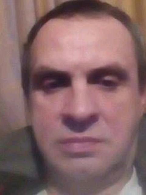 Владимир, Россия, Переславль-Залесский, 51 год