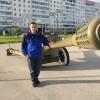 Сергей Казаков, Россия, Юго-Камский, 38 лет, 1 ребенок. Хочу встретить женщину