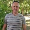 Юрий Ефимов, Россия, Саратов, 48 лет, 1 ребенок. Сайт одиноких пап ГдеПапа.Ру