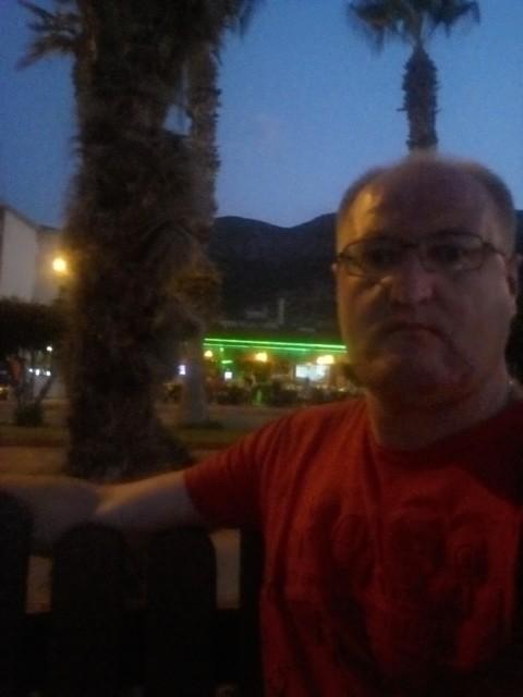 Павел, Россия, Старый Оскол, 39 лет