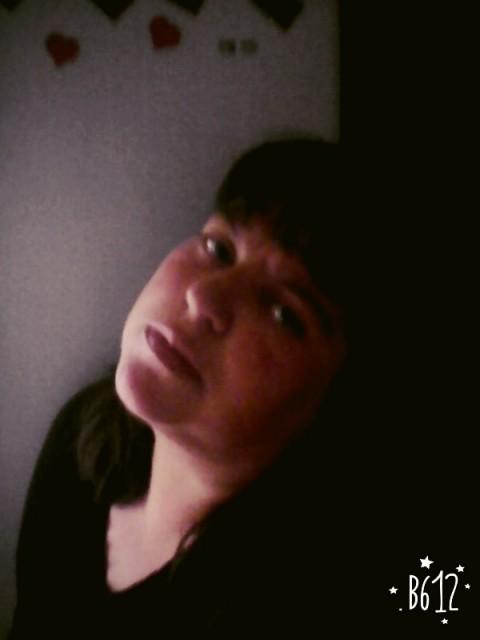 Наталья, Россия, Рыбинск, 39 лет